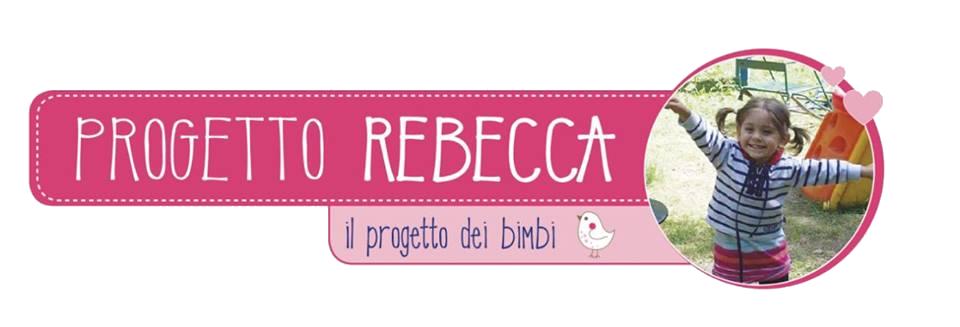 Progetto Rebecca